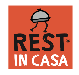 Rest In Casa
