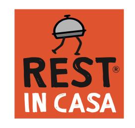 Rest In Casa